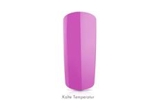 Jolifin Thermo Farbgel pink 5ml