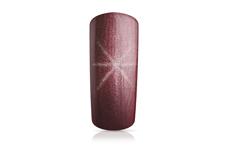 Jolifin Carbon Quick-Farbgel Magnetics red brown 14ml