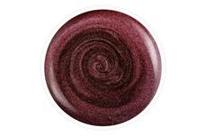 Jolifin Carbon Quick-Farbgel Magnetics red brown 11ml