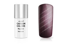 Jolifin Carbon Colors Magnetics bordeaux 11ml