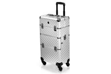 Jolifin Trolley Koffer Comfort -B-Ware