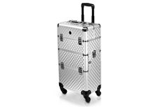 Jolifin Trolley Koffer Comfort -B-Ware 2