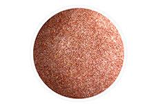 Jolifin Acryl Farbpulver sandy brown glitter 5g