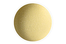 Jolifin Acryl Farbpulver gold glitter 5g
