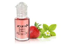Jolifin Nagelölroller Erdbeere 6ml