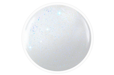 Jolifin Studioline - Versiegelungs-Gel stardust 5ml