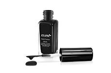 Jolifin Nailart Fineliner black 10ml