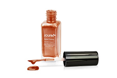 Jolifin Nailart Fineliner metallic copper 10ml