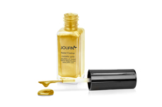Jolifin Nailart Fineliner metallic gold 10ml