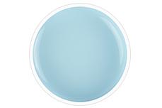 Jolifin Stamping-Lack - light-blue 12ml