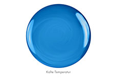 Jolifin Thermo Farbgel baby blue 5ml