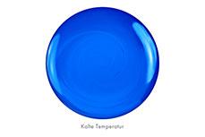 Jolifin Thermo Farbgel ocean blue 5ml