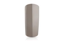 Jolifin Carbon Quick-Farbgel - nude brown 11ml