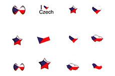 Jolifin EM Tattoo - UEFA 2021 - Czech