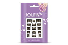 Jolifin Easy Colour French Sticker Nr.14