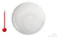 Jolifin Thermo Farbgel hot stone glitter 5ml