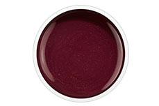 Jolifin ColorTech Nagellack black-brown 14ml