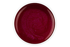 Jolifin ColorTech Nagellack brilliant fuchsia 14ml