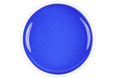 Jolifin Thermo Farbgel royal blue 5ml