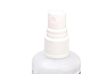 Descosept Sprühflasche - Flächendesinfektion 100ml