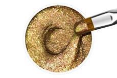 Jolifin Farbgel diamond golden river 5ml
