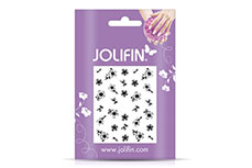 Jolifin Nailart Classic Dream Sticker Nr. 25