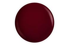 Jolifin Wetlook Farbgel 4plus dark red 5ml