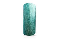 Jolifin Carbon Quick-Farbgel - smaragd Glimmer 14ml