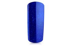 Jolifin Farbgel blue star Glitter 5ml