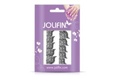 Jolifin French Fine-Art Tattoos 1