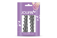 Jolifin French Fine-Art Tattoos 5