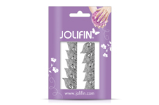 Jolifin French Fine-Art Tattoos 6