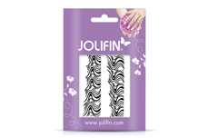 Jolifin French Fine-Art Tattoos 9