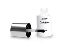 Jolifin Carbon Top-Coat 11ml