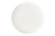 Jolifin Acryl Farbpulver - pearl metallic 5g