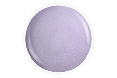 Jolifin Farbgel Glimmer pastell-lilac 5ml