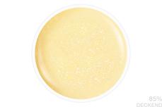 Jolifin Farbgel Glimmer pastell-sun 5ml