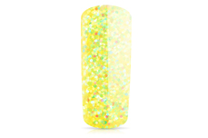 Jolifin Farbgel crystal lemon 5ml