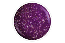 Jolifin Farbgel cosmos violet-rush 5ml