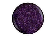 Jolifin Farbgel cosmos purple dust 5ml