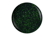 Jolifin Farbgel cosmos green-sphere 5ml