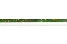 X-Mas Feile green
