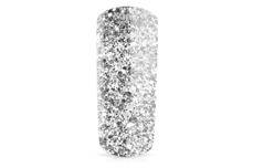 Jolifin Illusion Glitter I Pure Silver