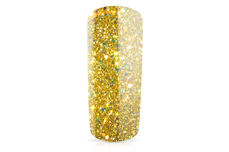 Jolifin Illusion Glitter I Pure Gold