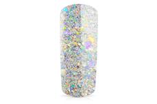 Jolifin Illusion Glitter II Silver