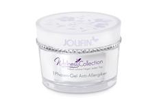 Jolifin Wellness Collection - Allergiker-Gel 30ml