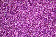 Jolifin Laser Glitter rosè