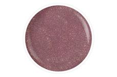 Jolifin Carbon Quick-Farbgel - nude rose 11ml