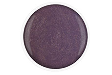 Jolifin Carbon Quick-Farbgel - dusky violet 11ml