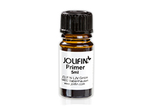 Jolifin Primer ultrabond 5ml